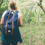 backpack-1836594_960_720