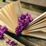 book-759873_960_720
