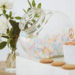 candies-1854104_960_720-1