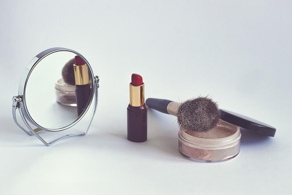 cosmetics-1543276_960_720