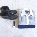outfit-1567534_960_720