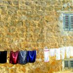 washing-day-1040031_960_720