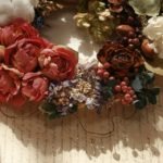 wreath-803012_960_720