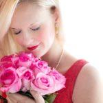 beautiful-woman-1435546_960_720