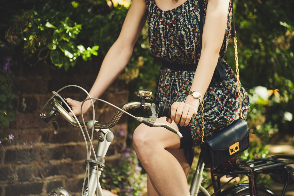 bicycle-1838605_960_720