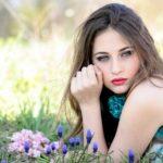 girl-1532733_960_720