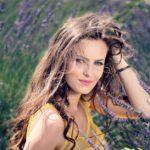 girl-lavender-flowers-mov-115008