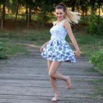 girl-dress-bounce-nature-160826