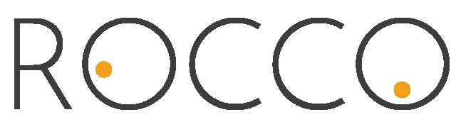 ROCCO[ロッコ]