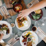 ついつい食べちゃう「ヤケ食い」撃退!「ストレス過食」を防ぐ秘密の方法