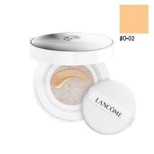 ランコム ブランエクスペール クッション コンパクト H #O-02の商品