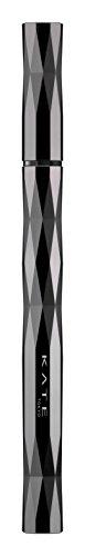 KATE スーパーシャープライナーEX #BK-1 漆黒ブラックの商品