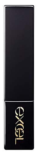 エクセル グレイズバームリップ #GB05カシスロゼの商品