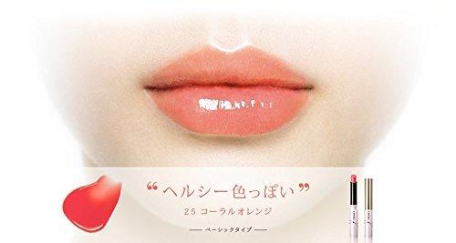 オペラ シアーリップカラー N #24 ニュアンスピンクの商品