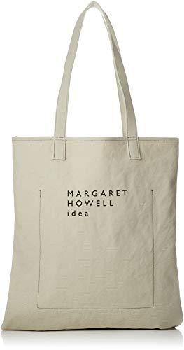 [マーガレット・ハウエル アイデア]トートバッグの商品