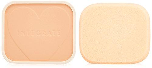 インテグレート プロフィニッシュファンデーション #オークル10 やや明るめの肌色の商品