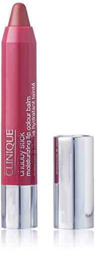 CLINIQUE チャビー スティック モイスチャライジング リップ カラー バームの商品