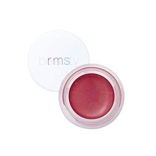 rms beauty リップシャイン #エンチャンテッド ミューテッドベリーの商品