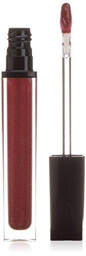 エスティローダー ピュア カラー エンヴィ グロス #340 Flirtatious Magentaの商品