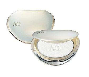 コスメデコルテ AQ ライトフォーカス #SP003の商品