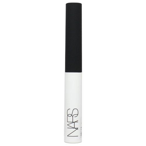 NARS スマッジ プルーフ アイシャドー ベース #2211の商品