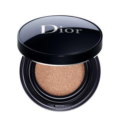 Dior スキンフォーエヴァークッションの商品
