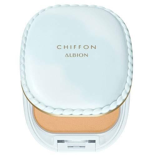 アルビオン スノー ホワイト シフォン #040の商品