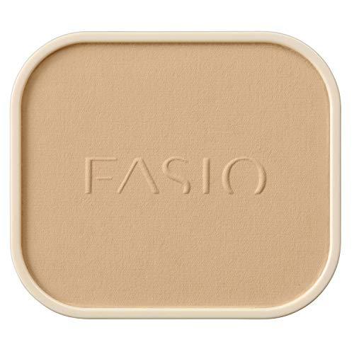 FASIO ラスティング ファンデーション WP #405 オークルの商品