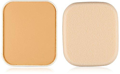 インテグレート グレイシィ ホワイトパクト EX オークル20 自然な肌色の商品