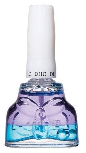 DHC キューティクルトリートメントオイルの商品