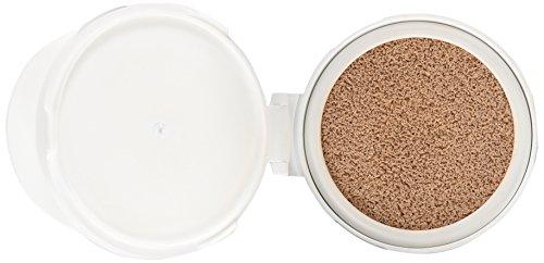 アクア・アクア オーガニッククッションコンパクト #ナチュラルベージュの商品