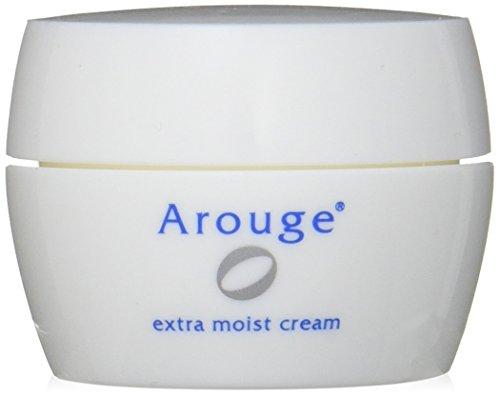 アルージェ|エクストラモイストクリームの商品