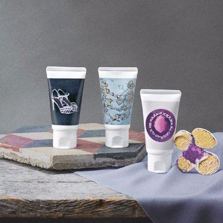 RMK ネイル  ハンドクリームキット 2017 クリスマスの商品