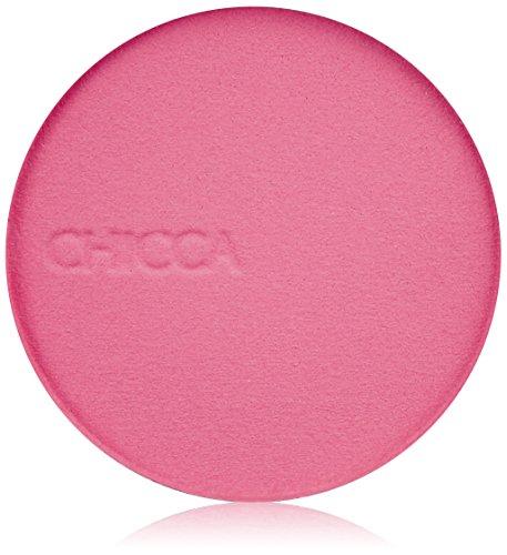 キッカ フローレスグロウ フラッシュブラッシュ #06 ポニーテール チークの商品