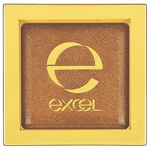 エクセル シマリングシャドウの商品