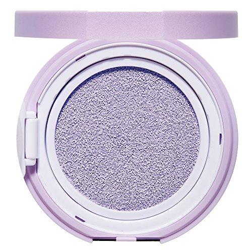 ETUDE HOUSE エニークッション カラーコレクター Lavenderの商品
