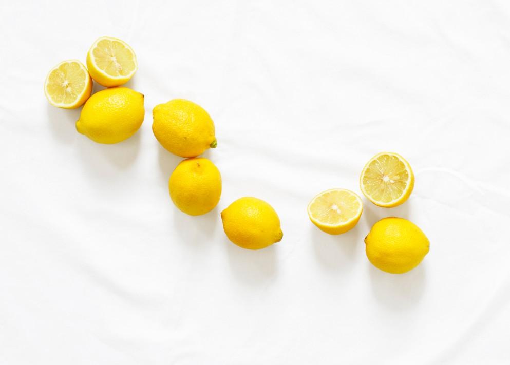 冷凍果物がガン予防に良いって本当?!海外でも注目されているFROZEN BERRIESとは?