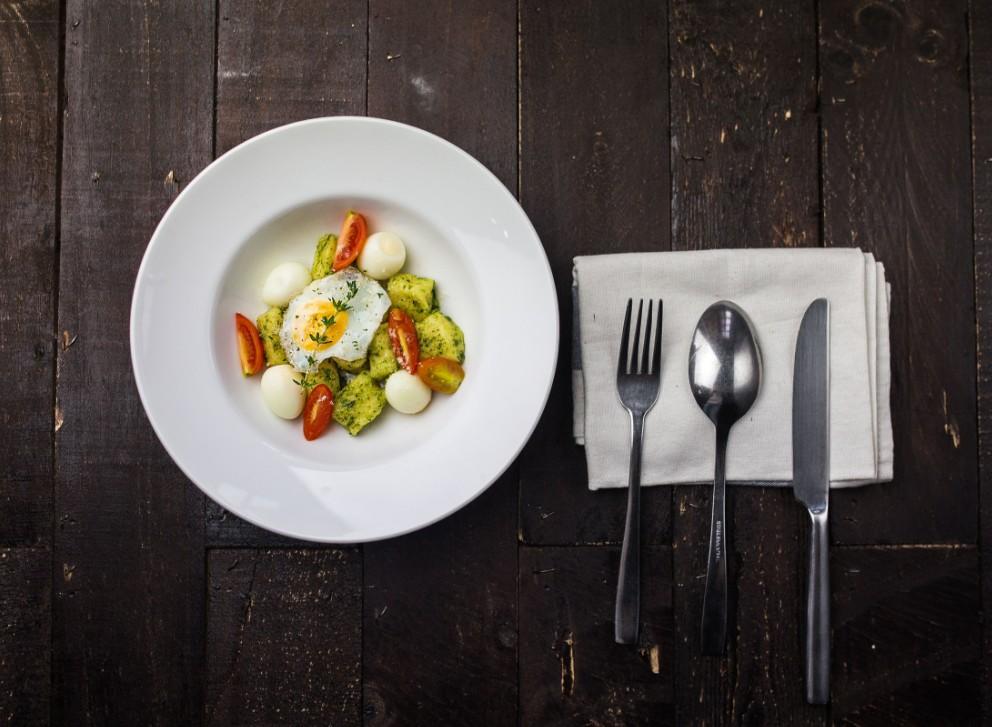 ついつい揃えたくなる!おしゃれでかわいい北欧食器を紹介
