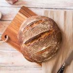 バルミューダの高性能で便利なデザインのトースターを紹介
