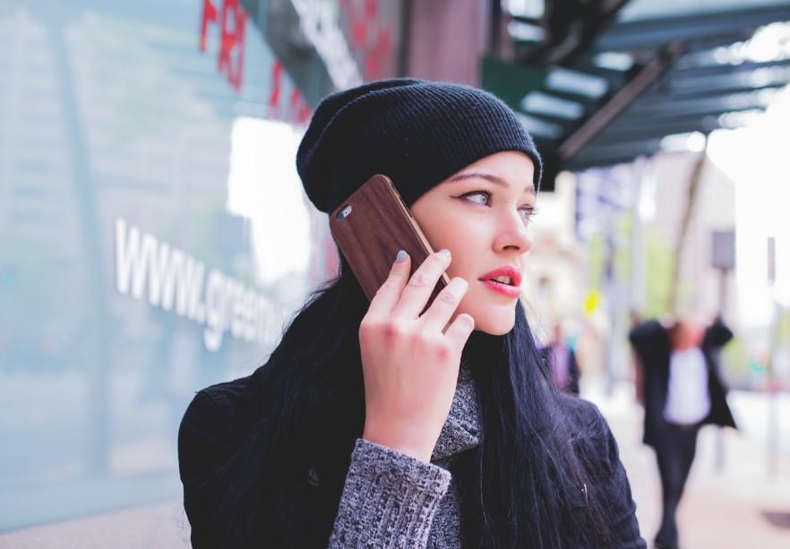 携帯代を安くする方法ってあるの?!賢い女子は皆やってる携帯料金節約術