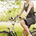 人気ファッションブランド「神戸レタス」特集!プチプラ価格で買える高見えコーデ