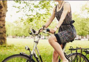 人気ファッションブランド「神戸レタス」特集!プチプラ価格で買える高見えコーデ アイキャッチ画像
