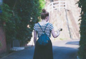 30代女性に人気のレディースファッション11選♡大人可愛いコーデをまとめました! アイキャッチ画像