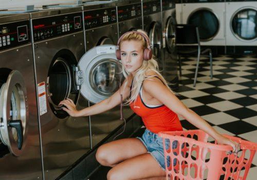 【永久保存版】洗濯のマークが変わる!!洗濯表示記号を新旧比較しながら簡単に覚える!