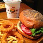 どこから行ってみる?鎌倉のおいしいハンバーガーショップ5選 アイキャッチ画像
