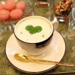 「抹茶×ホワイトチョコ」のスタバ新作がついに発売!美味しいって評判は本当?