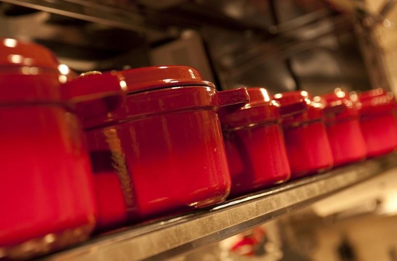超便利!実際に使ってみた無水鍋「ヘルシオ ホットクック」での簡単調理の評価とは?