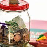 貯金がしたい方必見!誰でも簡単に貯金が出来るようになる節約術とは?