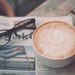 カフェ代節約◎いつもより安くコーヒーが注文出来る方法