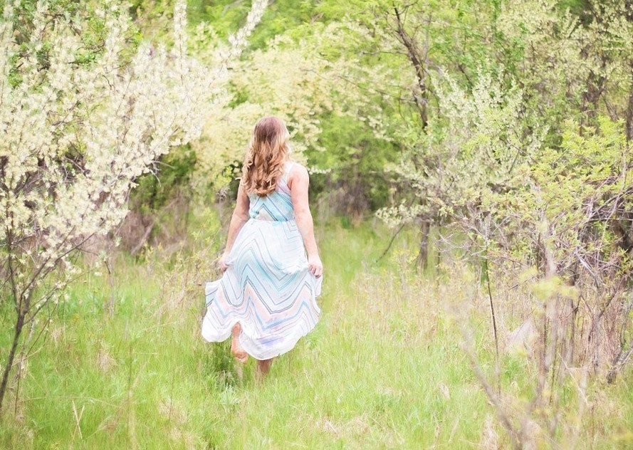 忙しくて自分を癒すの、忘れていませんか?楽しみながら体を癒す5つの方法!
